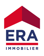 ERA Immobilier | CABINET MORENA SOLLIES PONT